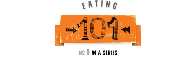 01 eating-101-logo