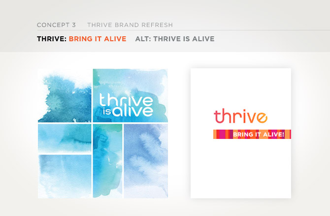 670x440 Thrive slide10