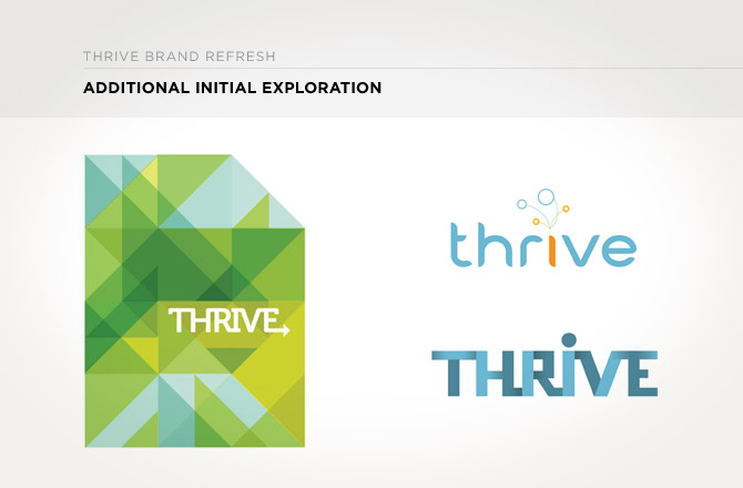 670x440 Thrive slide16
