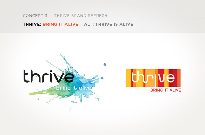 670x440 Thrive slide9
